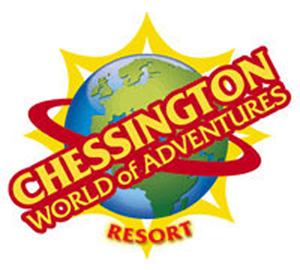 Excursions in London for Children